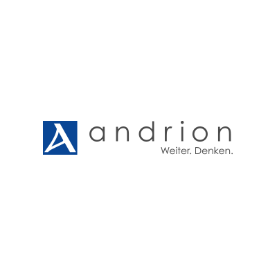 Andrion hover